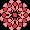 Button's image